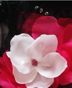 254x309 virág2